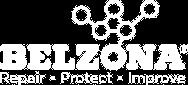 Belzona Service Nord GmbH